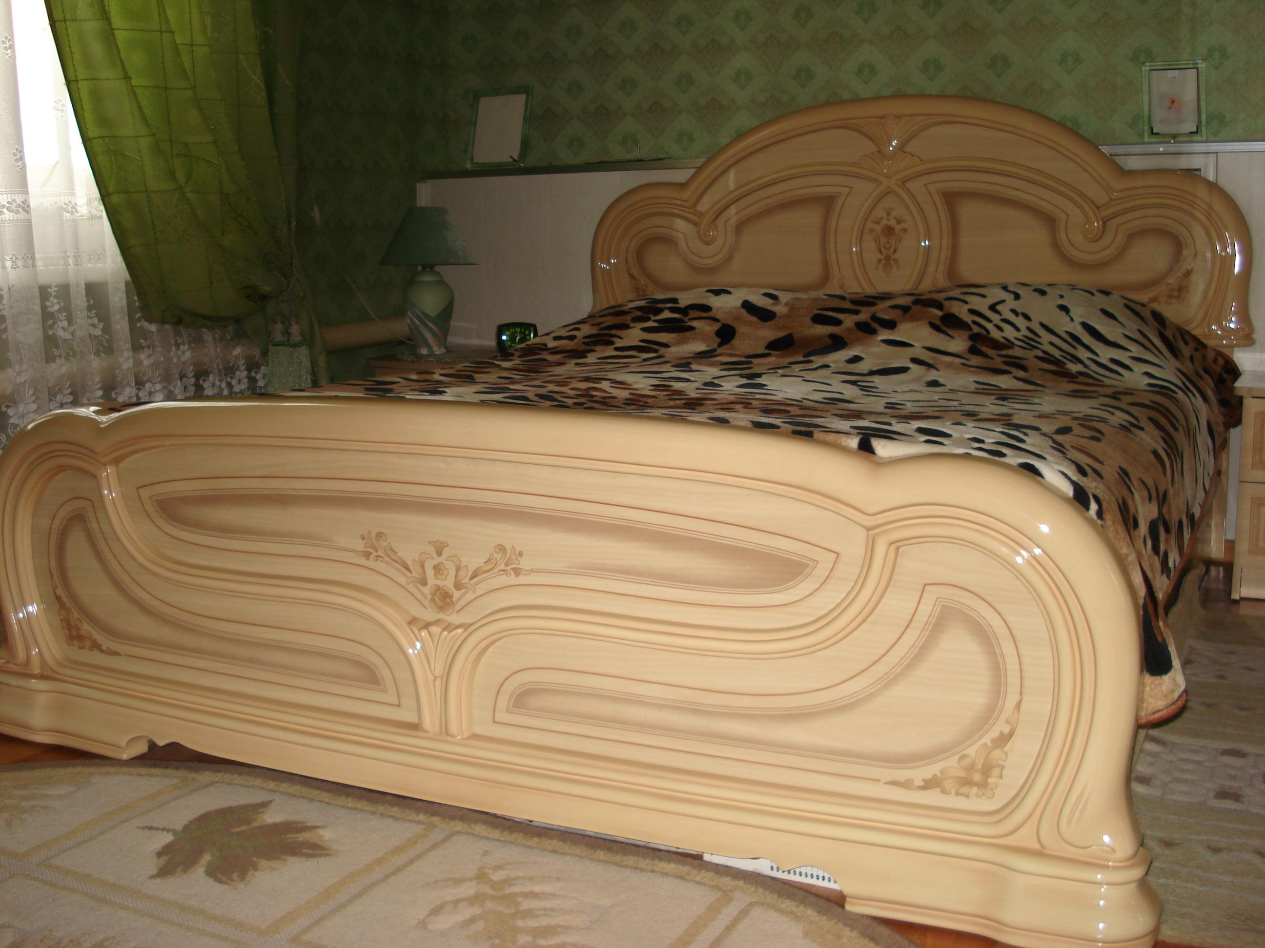 Шатура Краснотурьинск продажа мебели.