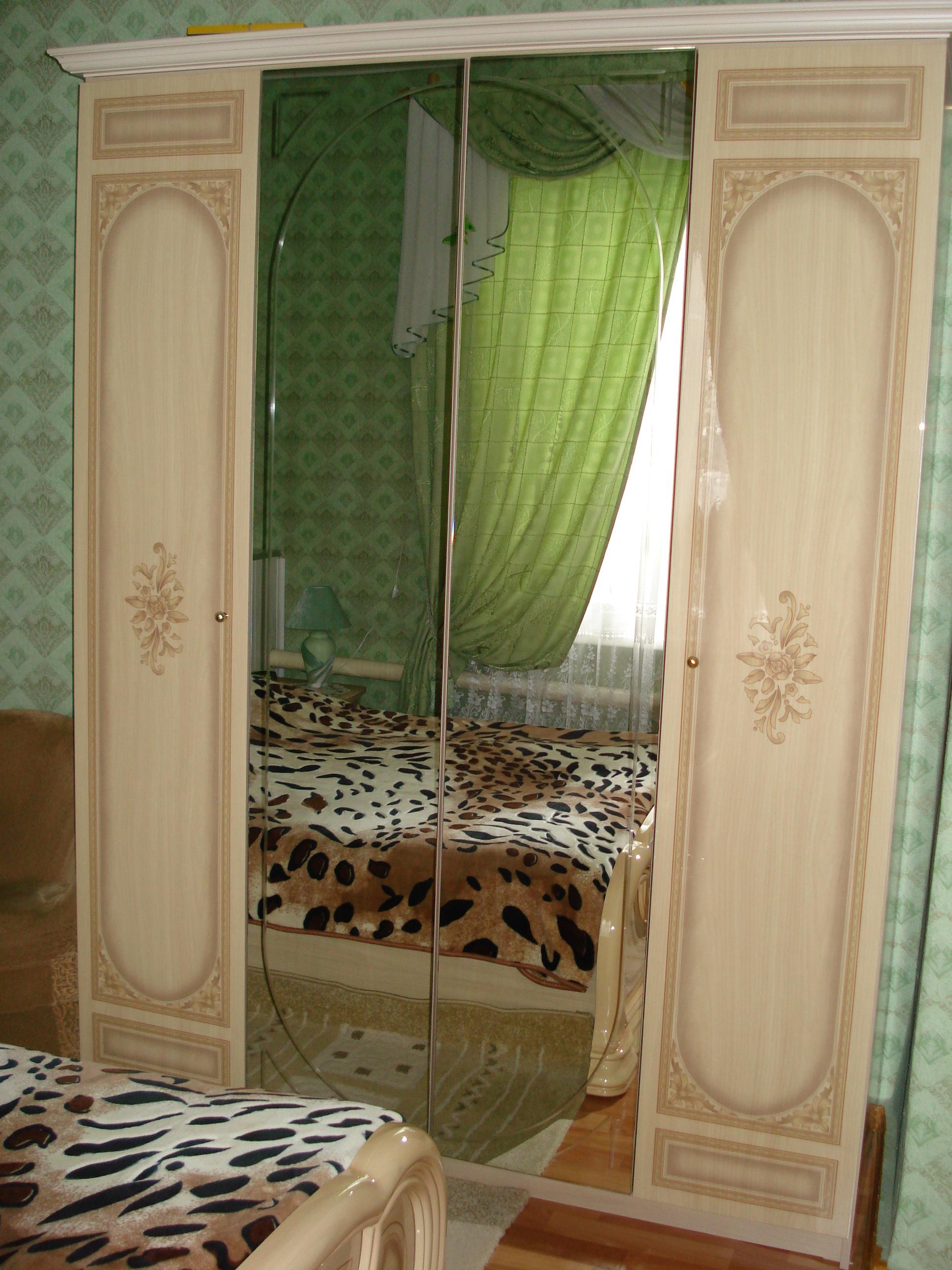 Мягкая мебель — Шатура Мебель